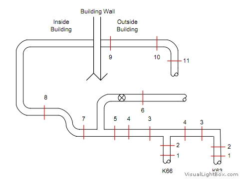 vent_piping_scan_lines